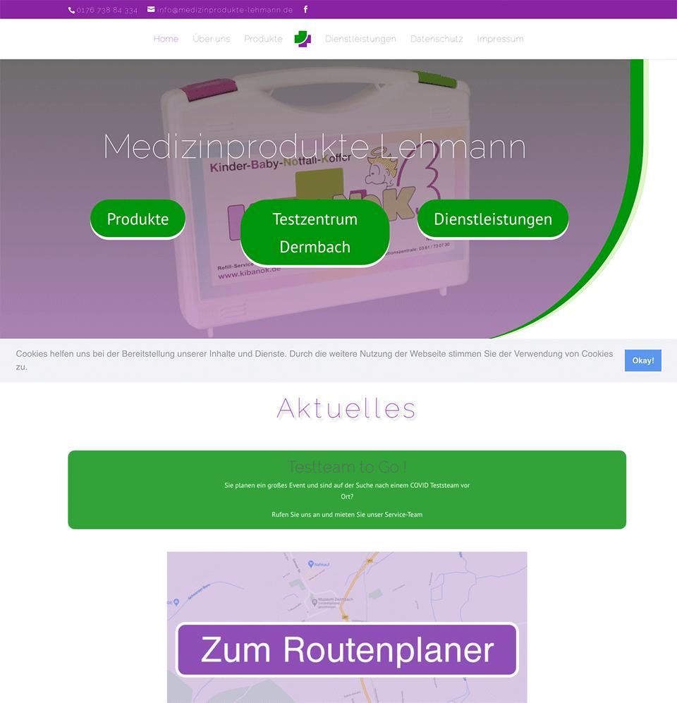 medizinprodukte-lehmann